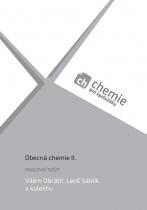Chemie pro spolužáky: Obecná chemie II. - Pracovní sešit