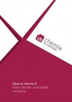 Chemie pro spolužáky: Obecná chemie II. - Učebnice