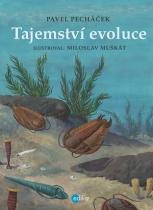 Tajemství evoluce
