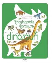 Encyklopedie Larousse - Dinosauři