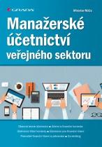 Manažerské účetnictví veřejného sektoru