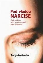 Pod nadvládou Narcise