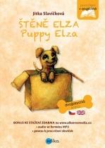 Štěně Elza / Puppy Elza