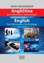 Angličtina pro informační technologie