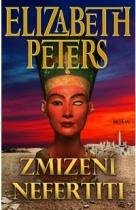 Zmizení Nefertiti