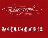 Historia populi