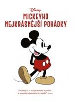 Mickeyho nejkrásnější pohádky
