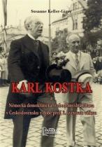 Karl Kostka