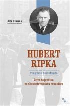 Hubert Ripka - Tragédie demokrata