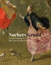Norbert Grund (1717–1767)