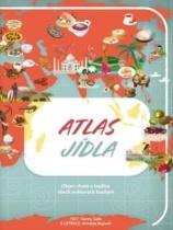 Atlas jídla