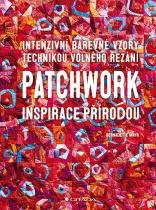 Patchwork - inspirace přírodou