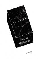 Kenotaf
