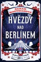 Hvězdy nad Berlínem