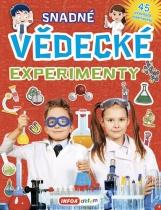 Snadné vědecké experimenty