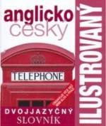 Ilustrovaný anglicko-český slovník
