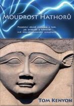 Moudrost Hathorů