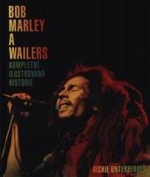 Bob Marley a Wailers