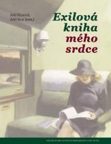 Exilová kniha mého srdce