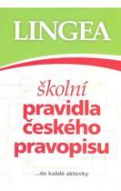 Školní pravidla českého pravopisu -- ...do každé aktovky