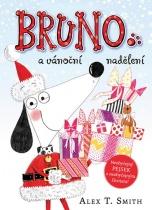 Bruno a vánoční nadělení