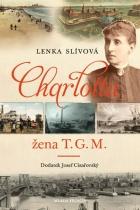 Charlotta - Žena T. G. M.