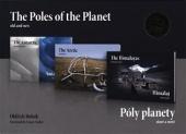 Póly planety
