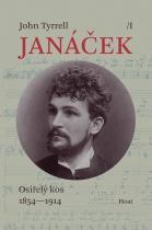 Janáček, svazek I