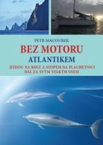 Bez motoru Atlantikem