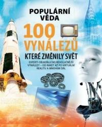 100 vynálezů, které změnily svět