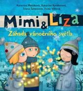 Mimi a Líza 3