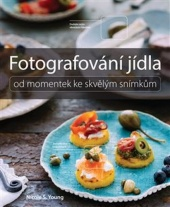 Fotografování jídla