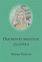 Duchovní biologie člověka