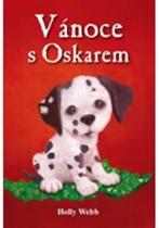 Vánoce s Oskarem