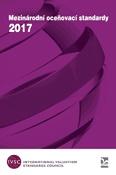 Mezinárodní oceňovací standardy 2017