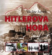 Hitlerova hora