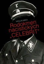 Rodokmen nacistických