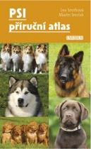 Psi – příruční atlas