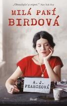 Milá paní Birdová