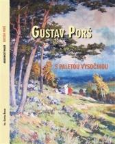 Gustav Porš
