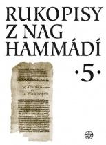 Rukopisy z Nag Hammádí 5.