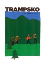 Trampsko