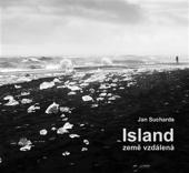 Island - Země vzdálená