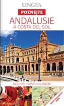 Poznejte - Andalusie a Costa del Sol