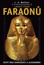 Labutí píseň faraonů
