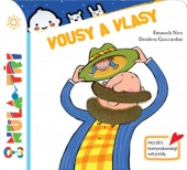 Vousy a vlasy