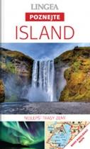 Poznejte - Island