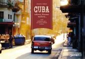 Cuba taková, Havana maková