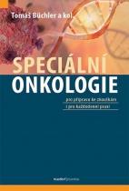 Speciální onkologie