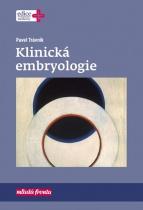 Klinická embryologie